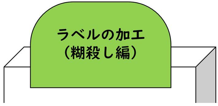 2009title_norigoroshi